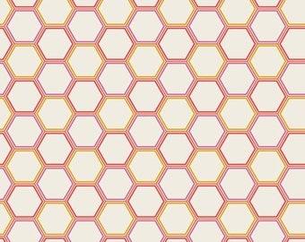 SALE - Honeycomb Marmalade - Sweet As Honey - AGF - SAH-1608