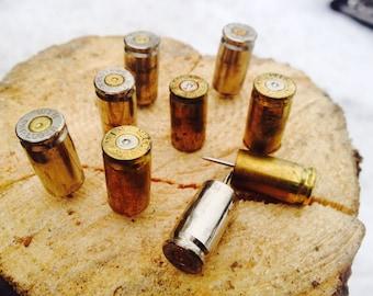 9mm Thumbtacks
