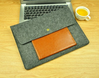 "Macbook case 11, Laptop sleeve, Macbook New cover 11"" 12"", New Macbook case 12"", Macbook sleeve case, Custom size"