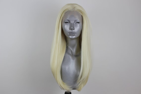 Zara Lace Front Wig Reviews 60