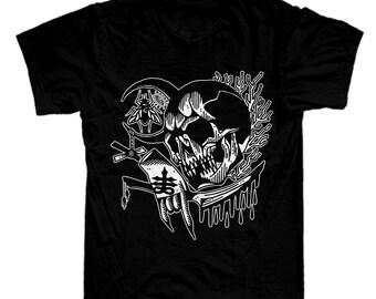 Offering T-Shirt