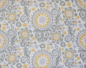 Premier Prints cotton fab...