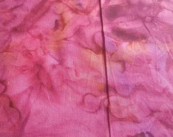 Fabric Freedom batik9