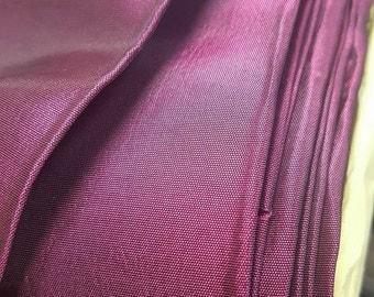Taffeta silk - 16