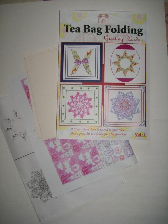 Best custom paper quilling kit