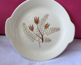 Royal Chine Tangelwood pattern