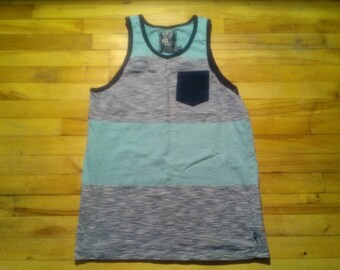 Kolby Tank Top - Small