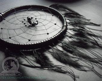 Dreamcatcher games gothic universe