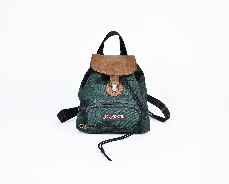90s Backpack Purse Crazy Backpacks