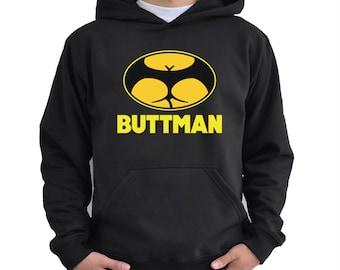 Buttman Nude Photos 81