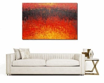 Original Painting, Abstract Painting, Abstract Art, Canvas Art, Oil Painting, Canvas Painting, Large Painting, Abstract, Large Art, Wall Art