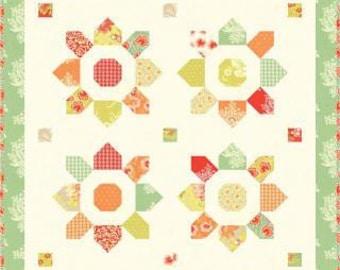 Tree quilt | Etsy : tree quilts - Adamdwight.com