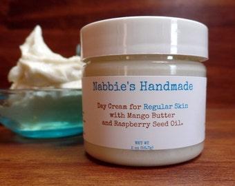 Regular Skin Cream| Day Cream| Skin Treatment| Moisturizering| Face Moisturizer| Moisturizer| Organic Face Moisturizer| Anti-Aging