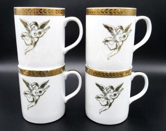 coffee mug set coffee mug mut set mug ceramic mug coffee - Coffee Mug Sets