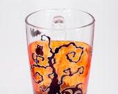 Halloween Mug, Halloween Gift, Halloween Decor, Halloween Ideas, Happy Halloween