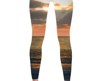RB Sunset Legging