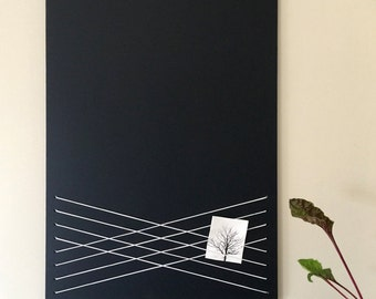 Blackboard, Memo Board, Chlkboard, kitchen chalkboard, Multi Purpose Board, Photo Board, Ad Board, Hanging Blackboard, student chalkboard