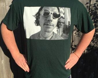 90's Bush XL shirt
