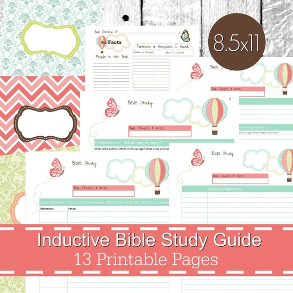Christian Bible Studies | Bible Study & Curriculum for ...