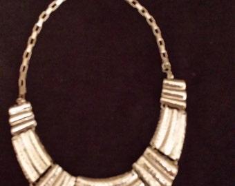 Fashion & Modern Metal Necklace