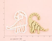 Dinosaur  Cookie Cutter  dinosaur adult,dinosaur alphabet,dinosaur adult onesie,dinosaur adult costume,,1241