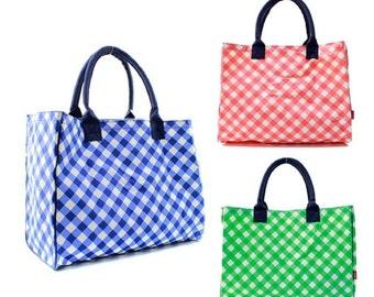 Personalized Tote Bag, Monogrammed Tote Bag, Personalized Tote, Monogrammed Tote, Personalized Beach Bag, Monogrammed Beach Bag, Beach Bag