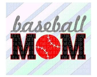 "Shop ""mom svg"" in General Supplies"