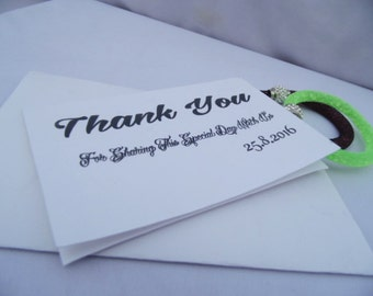 invitation card,wedding greeting cards,thank you cards cards,boho cards