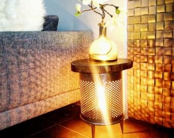 Lighting table Milou - MINDUS