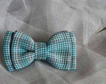 Bow tie Pamukkale