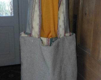 Chewton House Swag Bag