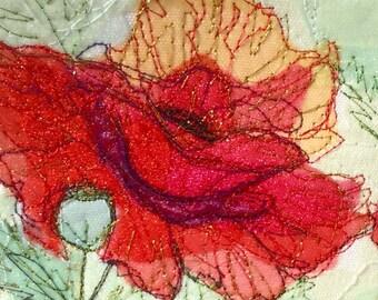 SALE! Poppies 1