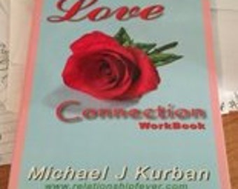 The Love Connection Workbook