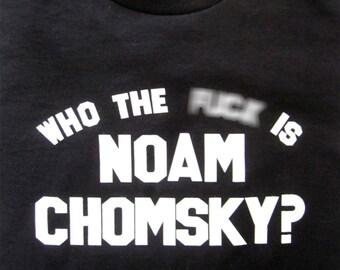 Chomsky T Shirt, Che Guevara T Shirt, Lenin T Shirt, Communist Party Shirt, Keith Richards T Shirt, Karl Marx T Shirt, Anti Trump Shirts