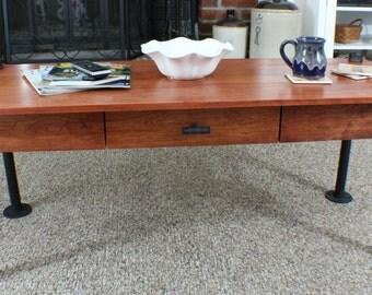Dorchester Coffee table