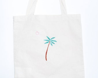 Malibu Bag