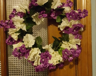 wreaths to your specifications