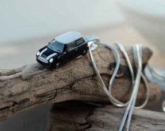 Mini Cooper chain