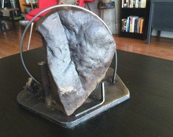 Basalt x Carbon Steel
