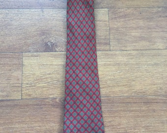 Luciano Barbera men's tie
