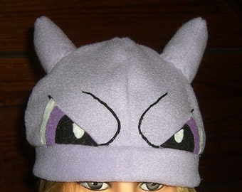 Mewtwo hat