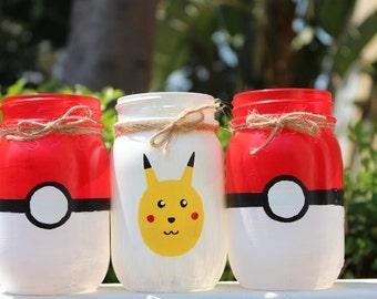 pokemon home decor | etsy