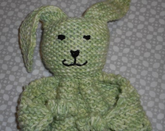 Unique Cuddle Buddy Related Items Etsy