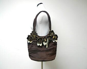 SALE!!! . CHOCOLATE BUDS handbag . new with tag