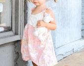 Baby Romper- Baby Girl Romper- Toddler Romper- Bubble Romper- Baby Girl Clothes- Clothes for Baby Girl- Baby Gift- Girls Romper- Baby Outfit