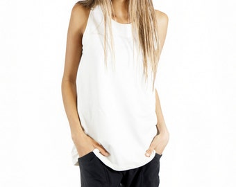 Certified Organic Cotton Top, Juliette French Terry Top, Organic shirt, organic shirts, organic clothing, organic tops, natural top