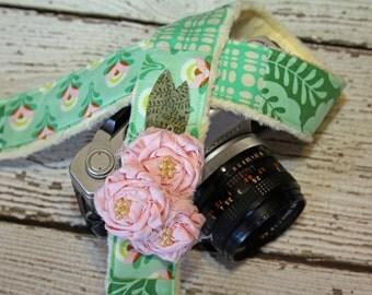 dSLR Camera Strap. Cute Camera Strap. Camera Strap. Custom Camera Straps. Padded Camera Strap. Camera Accessories. Camera Neck Strap.