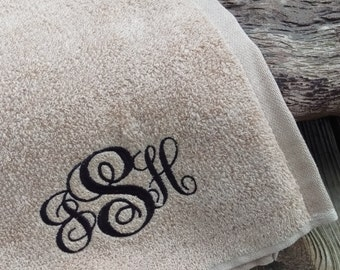 Spa Towel Wrap with SNAPS not velcro - Graduation / BRIDESMAIDS / Girls Trip Gifts / New Mom