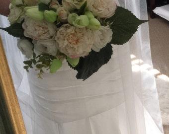 Bridal Bouquet, Wedding Bouquet