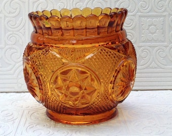 Amber Rose Bowl